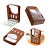 Bread Cutter (Buy 2 Free Shipping) - leitemall
