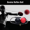 Boxing Reflection Ball - leitemall