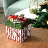 Christmas DIY Surprise Box - leitemall