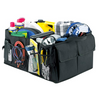 Car Trunk Storage Organizer - leitemall