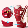 Perfect Multifunctional Baby Carrier - leitemall