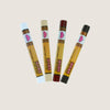Furniture Repair Filler Wax-Sticks - leitemall