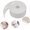 Household Waterproof Repair Tape(50% OFF)