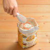 Powder Sieve Spoon - leitemall