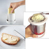 Cheese Butter Cutter - leitemall