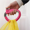(BUY 2 FREE SHIPPING) One Trip Grips Shopping Grocery Bag Holder (2PCS) - leitemall