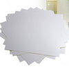 Modern 3D Self Adhesive Mirror Tile Square Wall Stickers - leitemall