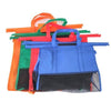Shopping Bags (4PCS) - leitemall