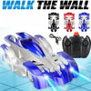 Wall Climbing RC Car - leitemall
