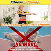 Arm Muscle Trainer - leitemall
