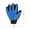 Pet Fur Remover Glove ( Single ) - leitemall