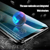 Hydrogel Cell Phone Protective Film - leitemall