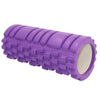 Muscle Relaxation Yoga Stick - leitemall