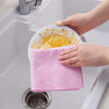 Coconut Cleaning Cloth - leitemall