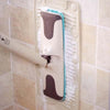 Universal Cleaning Board - leitemall