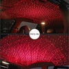 Car Star Light Lamp - leitemall