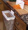Trash Bag Holder - leitemall