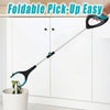 Foldable Pick-Up Easy - leitemall
