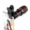 Phone Camera Lens - leitemall
