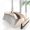 Latest Broom Dustpan Set - leitemall