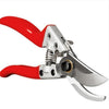 Fruit Tree Pruning Shears - leitemall