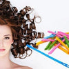 Magic Hair Culers(1 Set) - leitemall