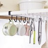 Storage Hanging Hook - leitemall