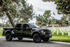 2013 Ford F150 SVT Raptor