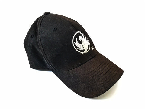 SeventhWing Rally Hat