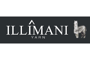 Illimani Yarns