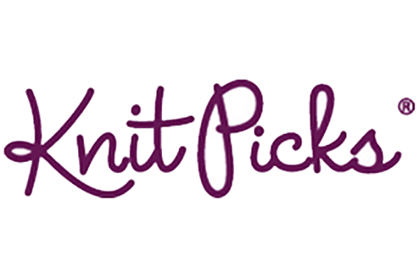 KnitPicks Needles and Hooks