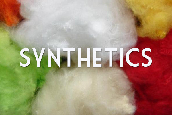 Acrylic & Synthetics