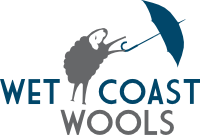 Wet Coast Wools