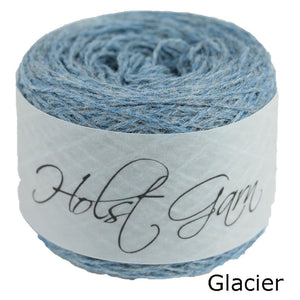Holst Garn Supersoft Uld