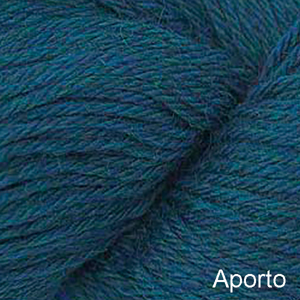 Cascade Yarns 220 Heathers