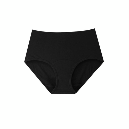 Maia Brief Luna Undies