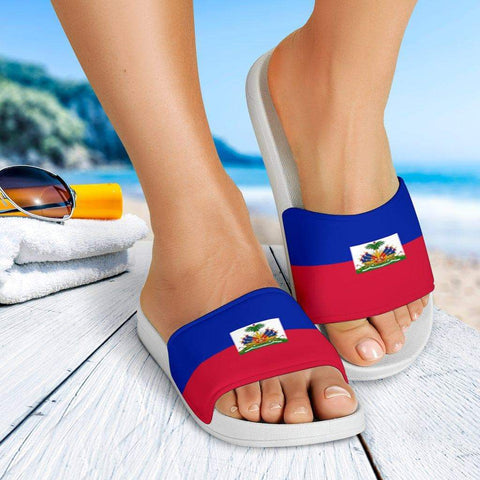 Image of SportsChest Haiti Sandals