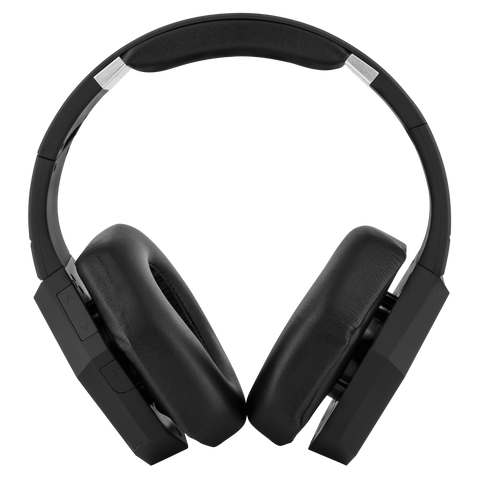 Image of teelaunch Headphones Headphones #88 Graveline Wrapsody™ Bluetooth Headphones