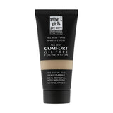 All Day Comfort Foundation