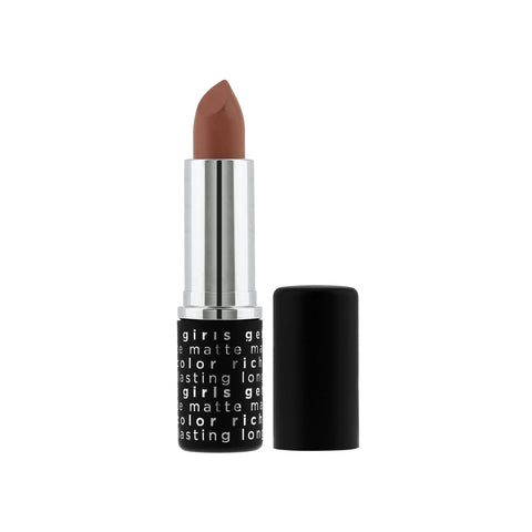 Rich Color Matte Lipstick