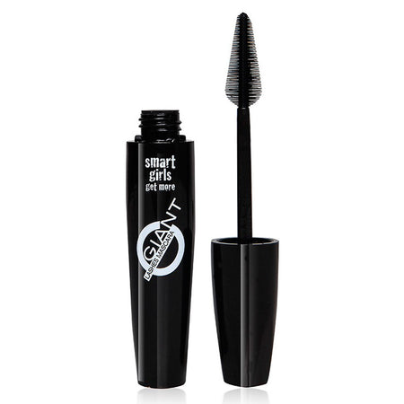 Mascara Giant Lashes