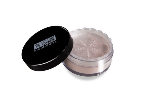 Highlighter Loose Powder