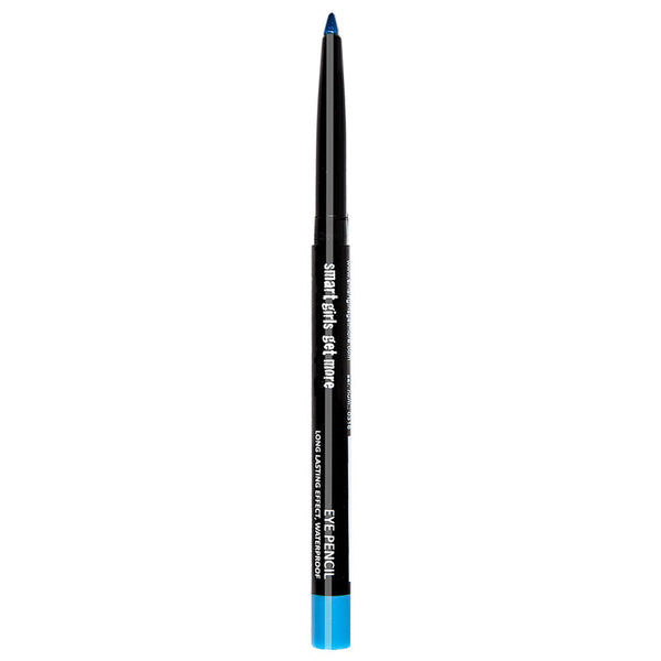 Automatic Eye Pencil