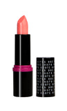 Long Lasting Love Lipstick