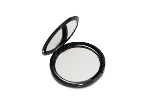 Fix & Matt Pressed Powder with Mirror