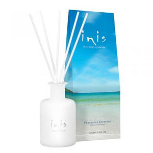 Inis Fragrance Diffuser  100ml.