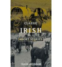 Classic irish Short Stories