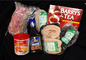 Hamper 2 - The Breakfast Special