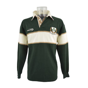 Lansdowne Heritage Collection Rugby  R3079