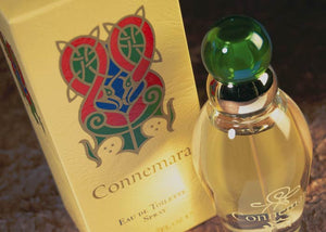 Connemara Eau de Toilette Spray 50ml
